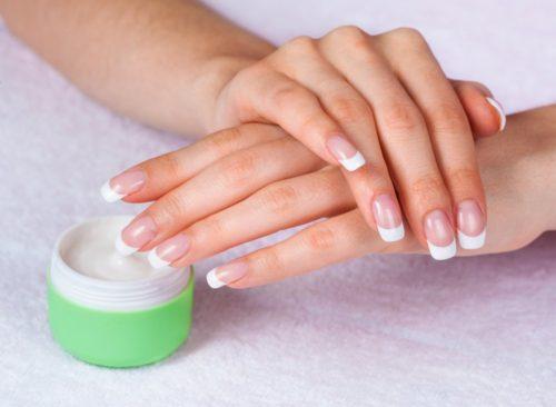 Лечение воспаления кутикулы ногтя